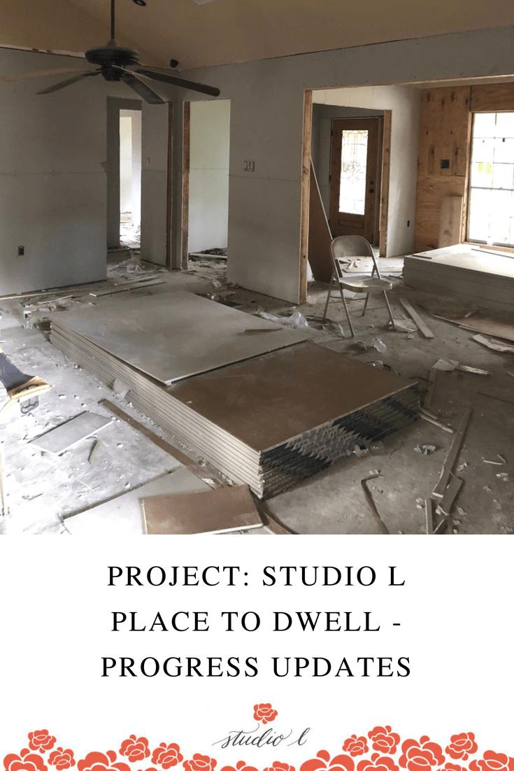 project-studio-l-place-to-dwell-progress-updates