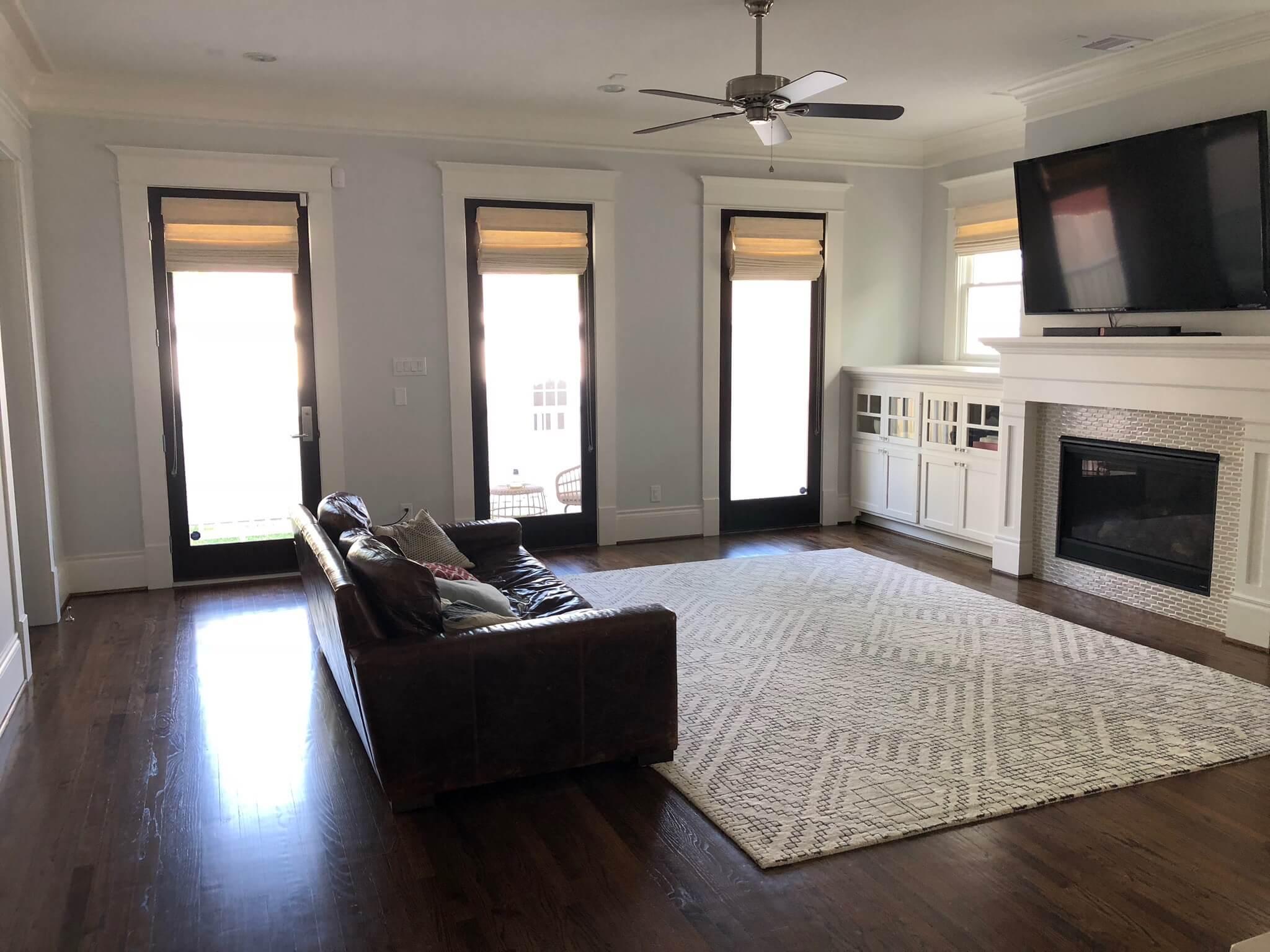 houston-heights-fresh-family-room-before