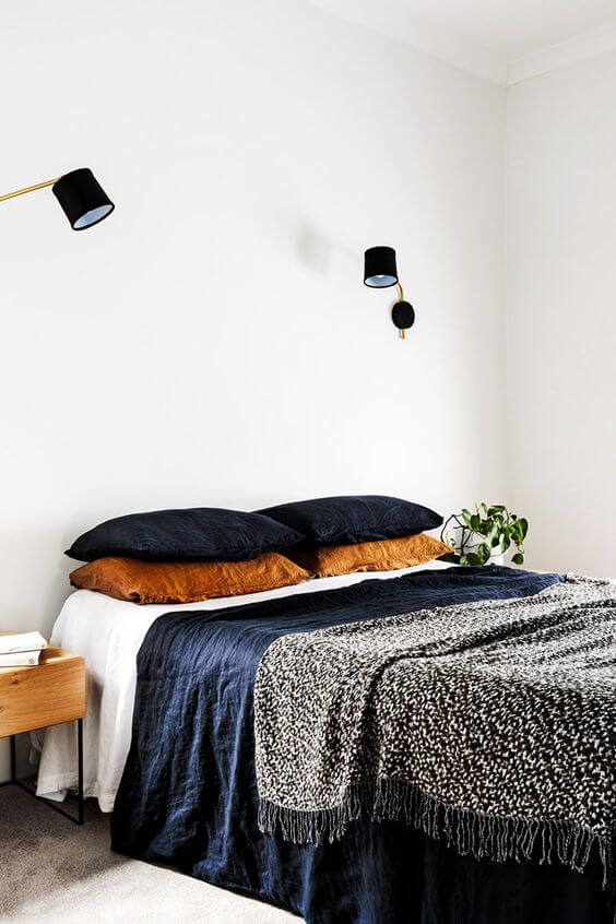 SOURCE:  https://www.homestolove.com.au/bedroom-colour-schemes-19315