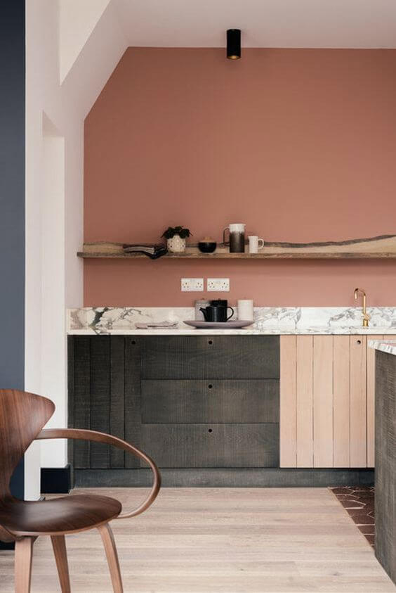 SOURCE:  https://www.sfgirlbybay.com/2018/03/28/devol-kitchens-does-it-again/