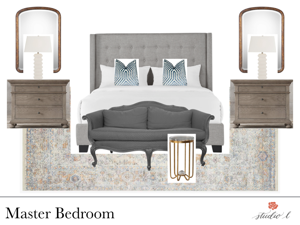 PROJECT STUDIO L PLACE TO DWELL MASTER BEDROOM DESIGN PLAN.png