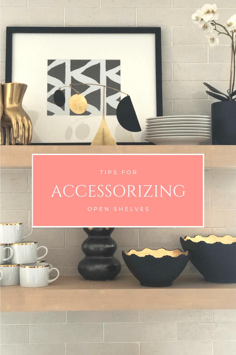 tips-for-accessorizing-open-shelves
