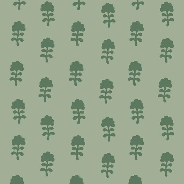 birdie-in-olive-_-sage_68c550c6-a496-4435-898b-5af0588f21d7_600x600_crop_center.jpg