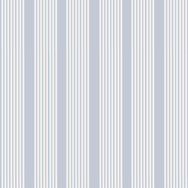 oscar-stripe-in-light-blue_56f2b336-606e-4fc2-845d-275ccf66b544_600x600_crop_center.jpg