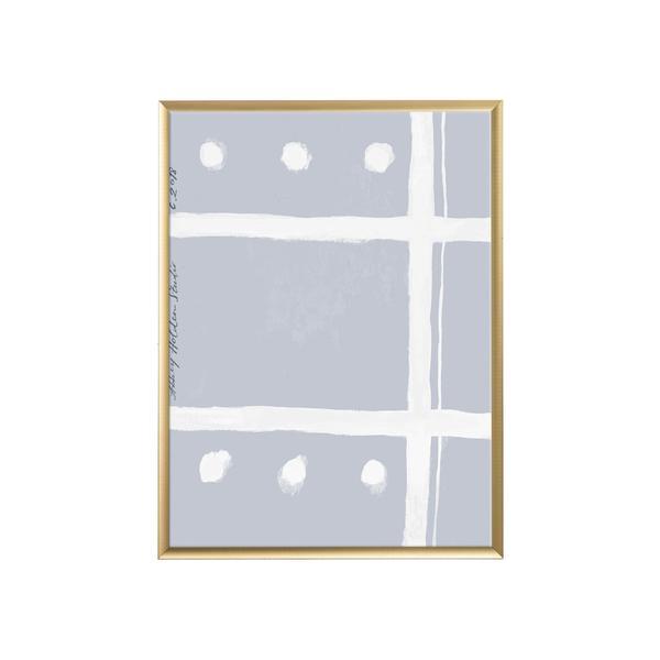 Between_the_Lines_Blue_600x600_crop_center.jpg