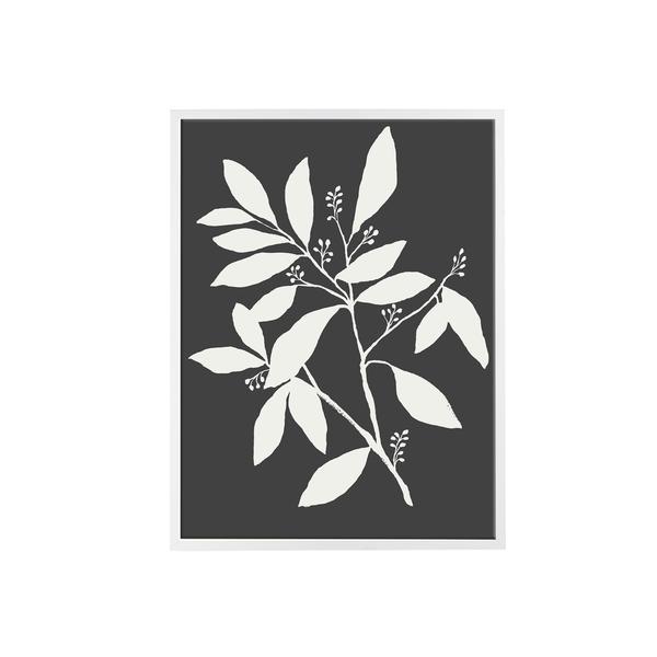 Black_and_White_Leaf_2_600x600_crop_center.jpg
