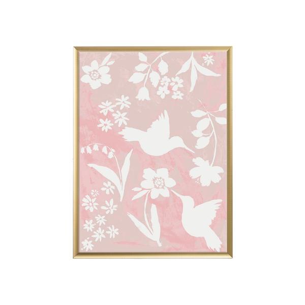 Garden_Party_Pink_600x600_crop_center.jpg