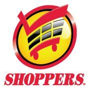 shoppers-food-and-pharmacy-squarelogo.png