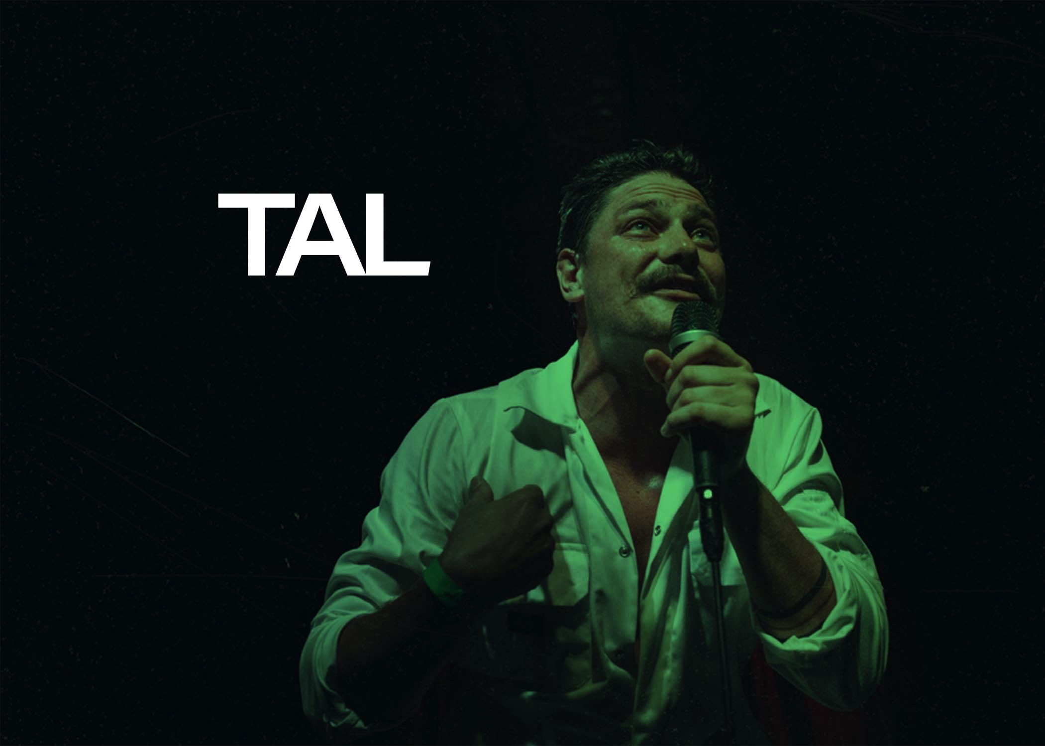 TAL -