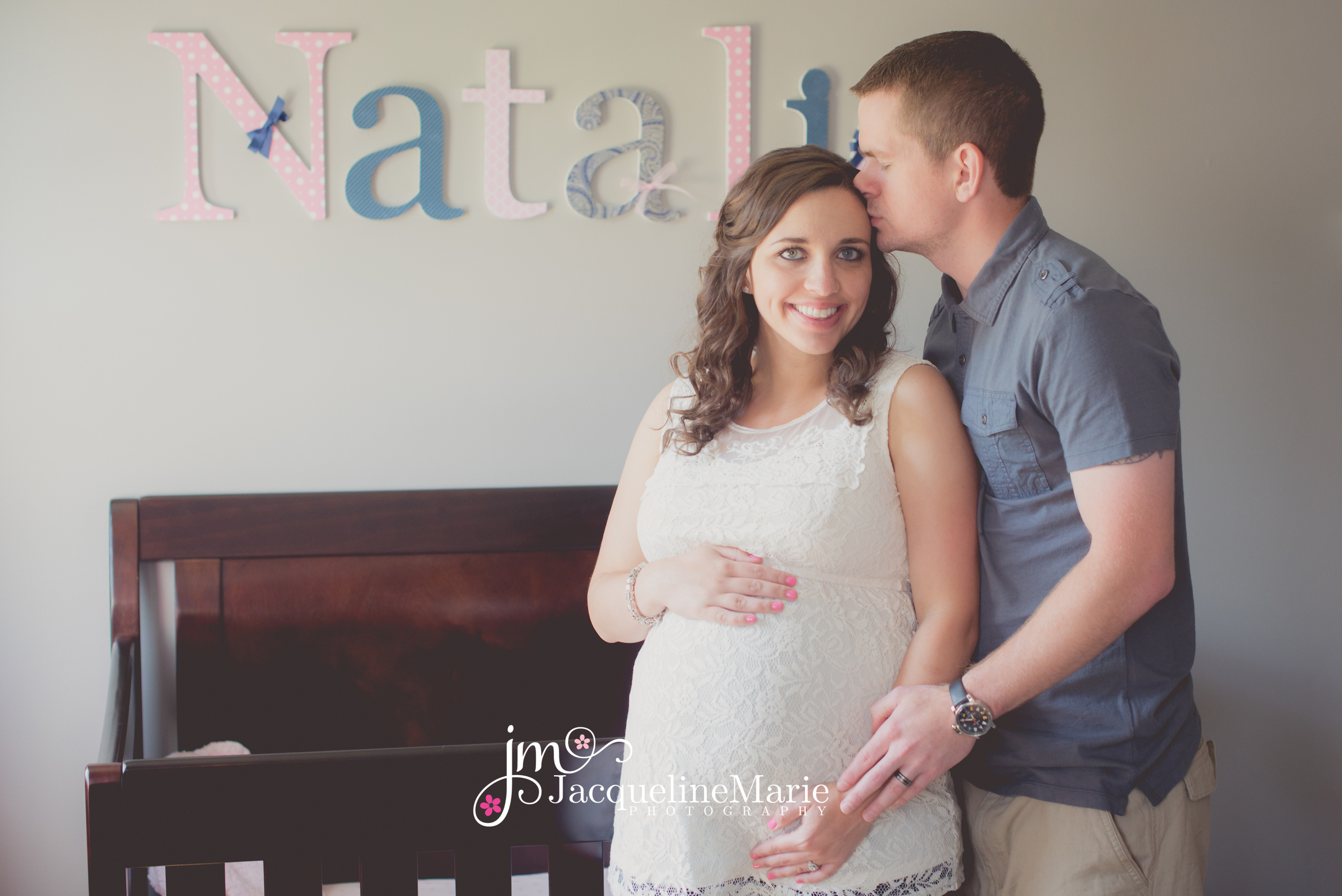 Jacqueline Marie Photography | Columbus, OH Maternity Photographer | Maternity Photography