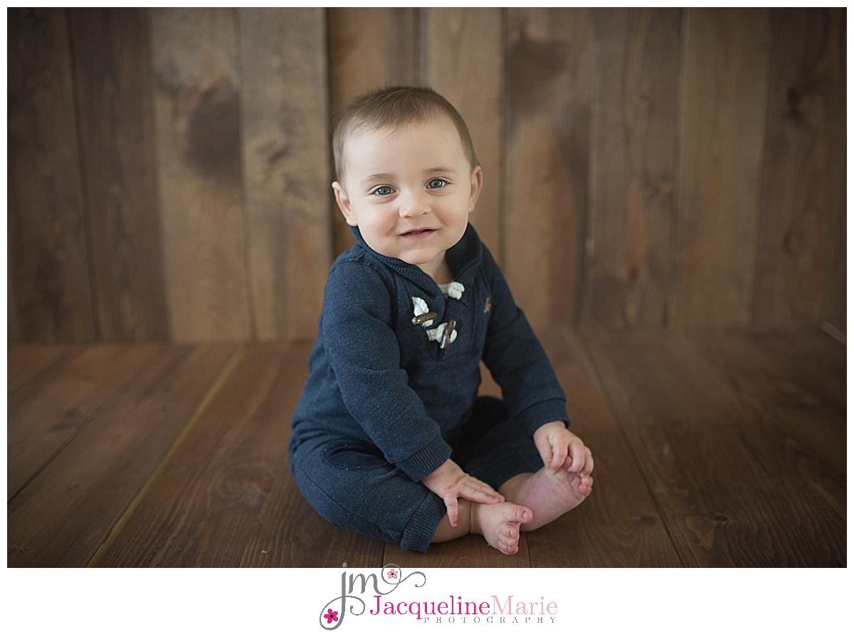 Columbus Ohio baby photographer, Columbus baby photographer, baby photography Columbus
