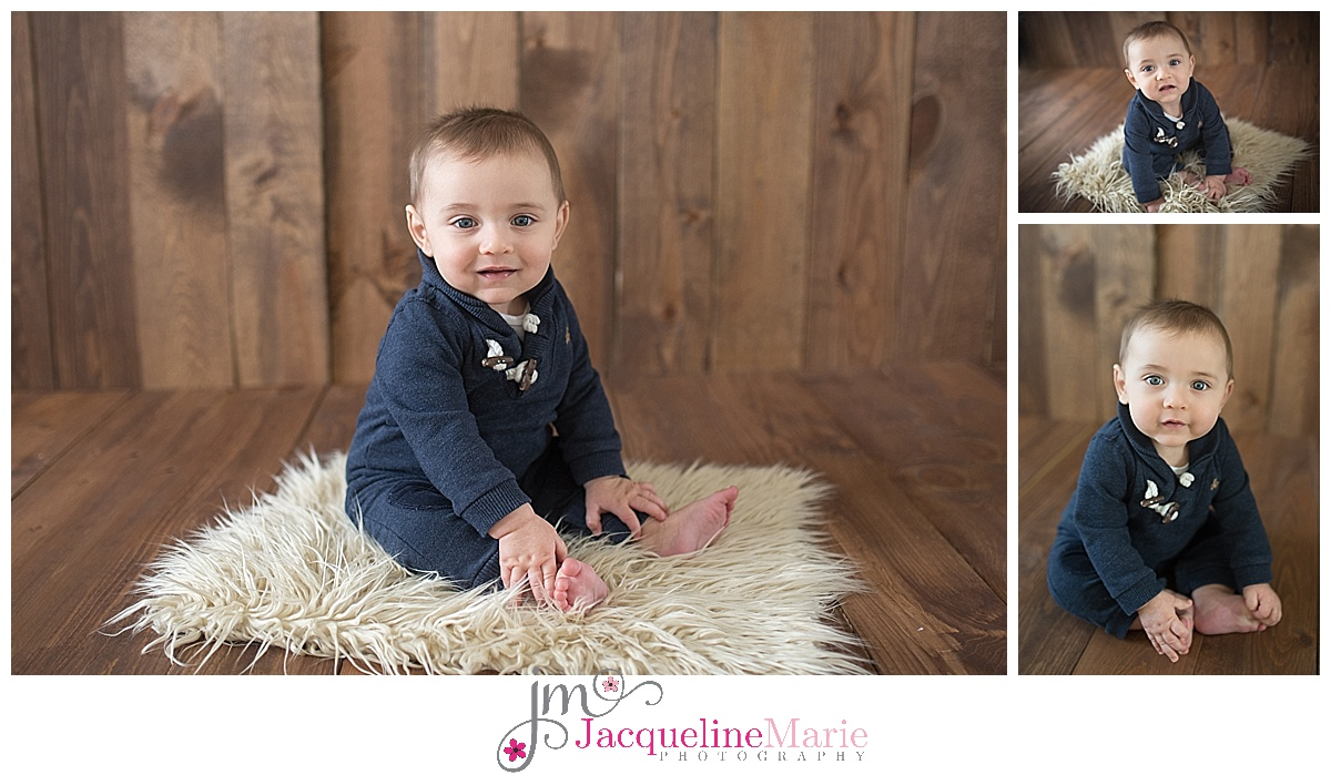 baby photography, Columbus photographer, Columbus baby photographer