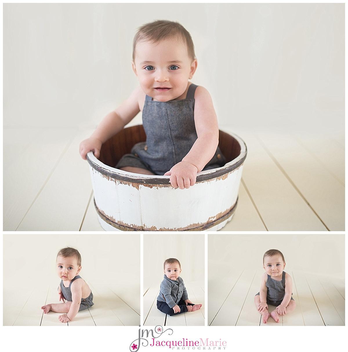 Columbus baby photographer, Columbus baby photography, Ohio baby photographer