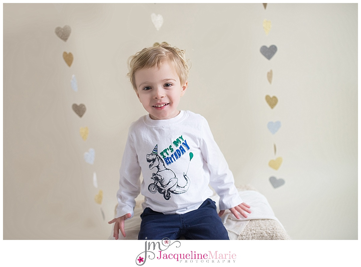 Children photography, toddler boy session, Columbus photographer