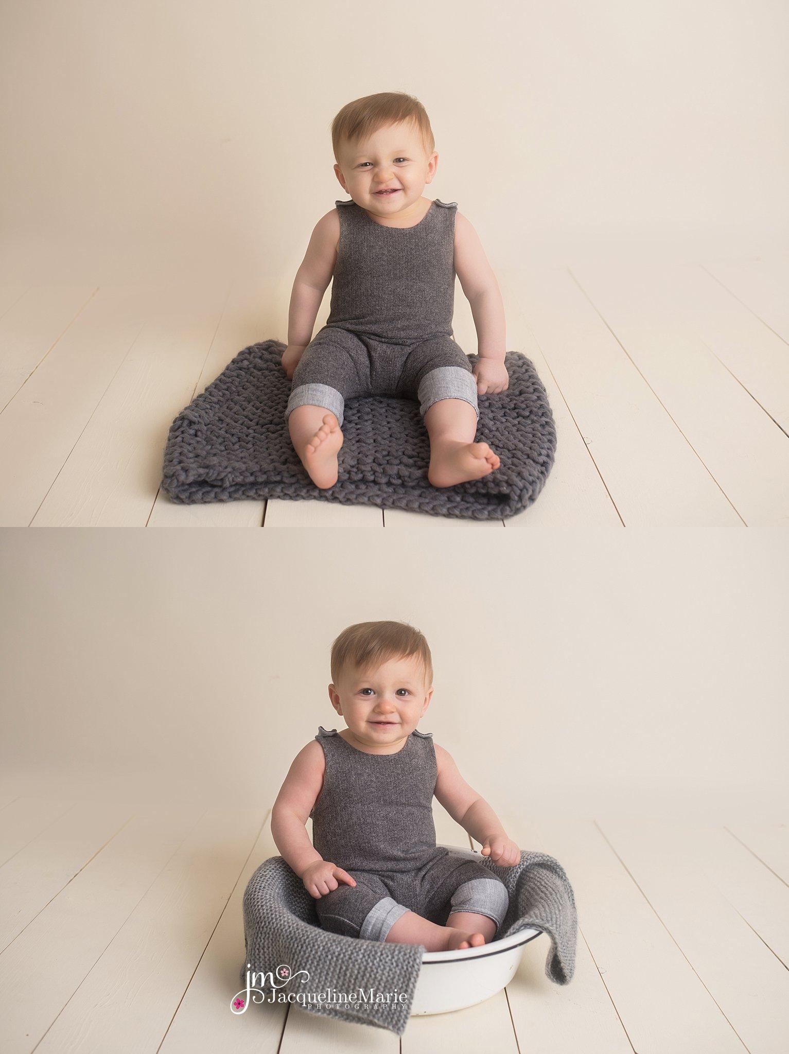 Pataskala Ohio photographer | baby boy photography | Columbus Ohio baby photographer | baby boy photography