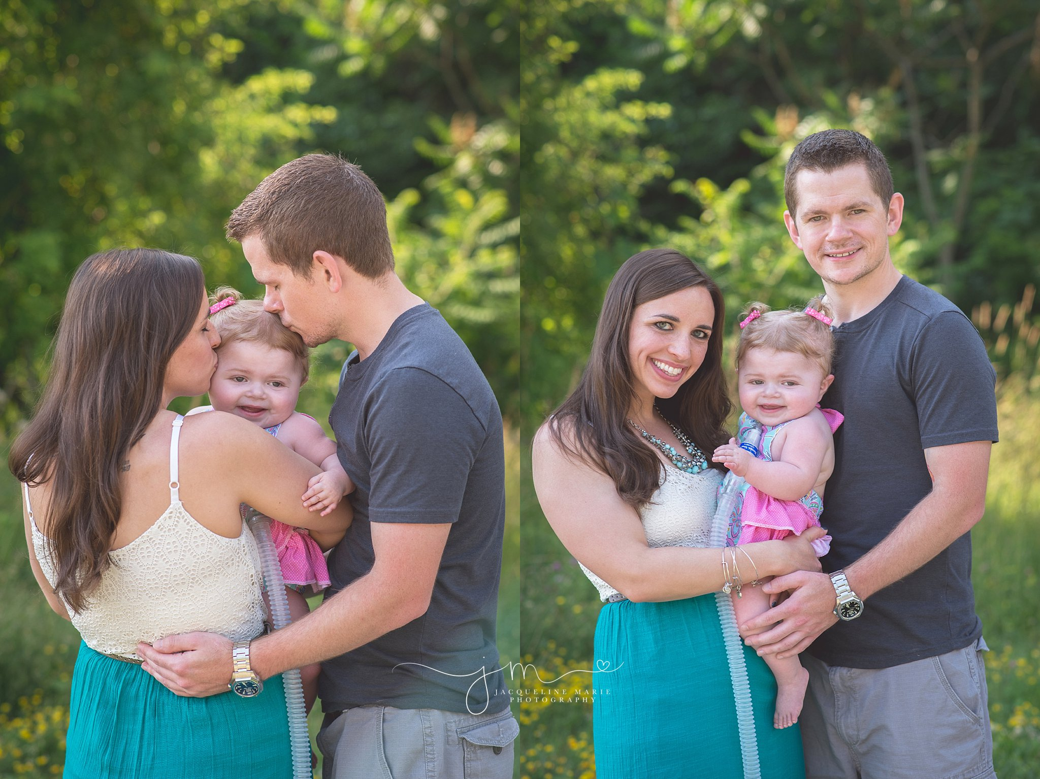 family photography Columbus, family portraits Columbus, parent with child pose