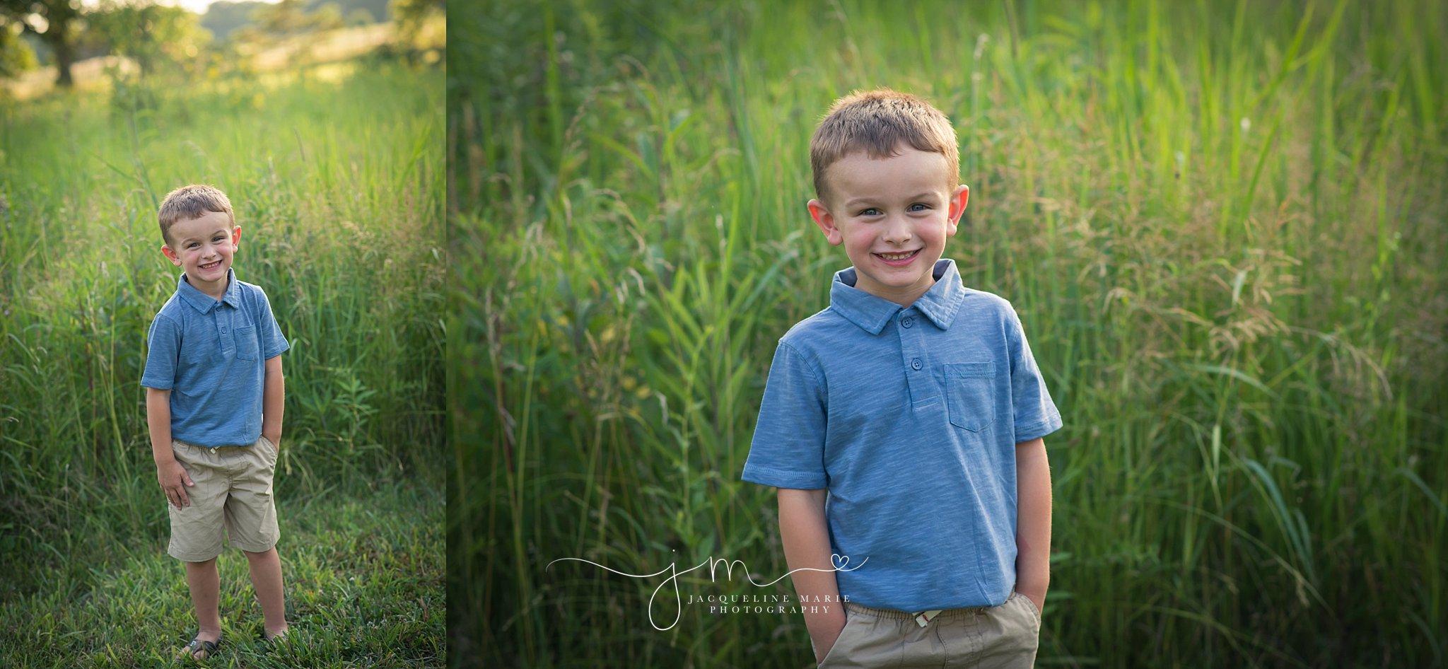 Children photography Columbus Ohio, child photographer Columbus, 4 year old portraits