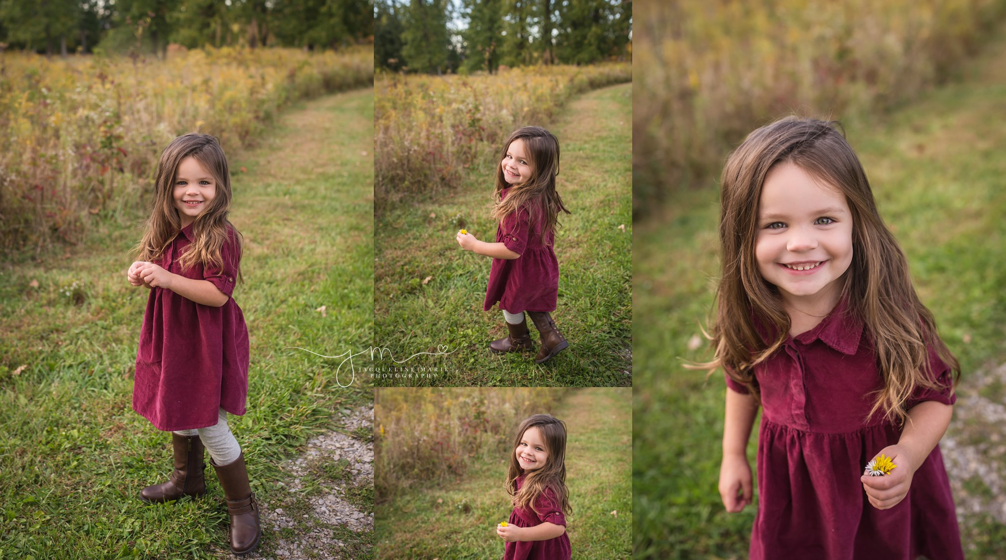 Columbus Ohio family photographer, Columbus Ohio children photographer, fall family photography