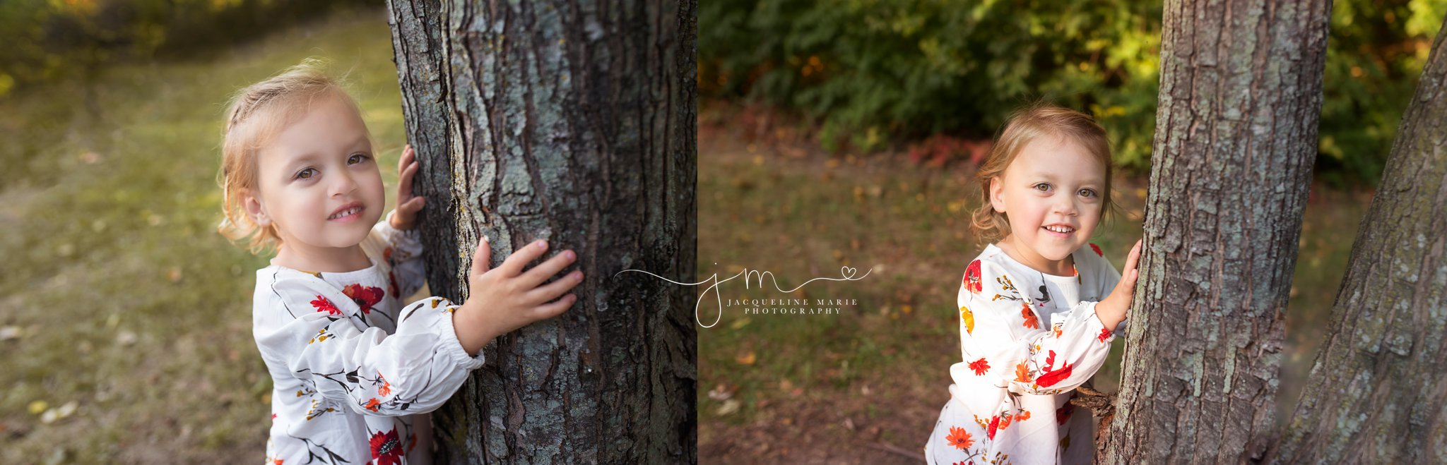 Columbus OH children photographer, children photography Columbus Ohio, twin photography, fall sibling photos