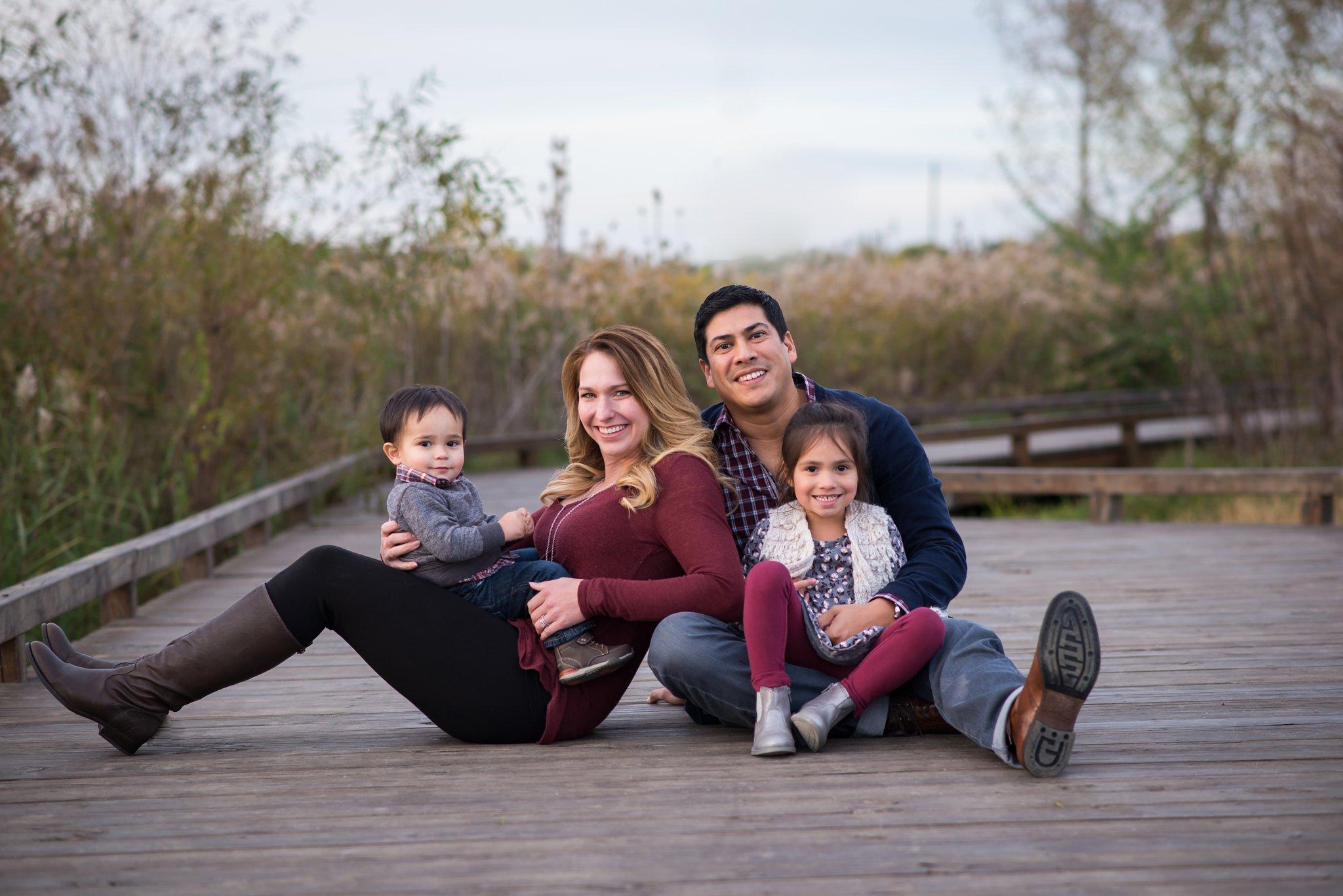 jacquelinemariephotography-familyphotography-columbusohio.jpg
