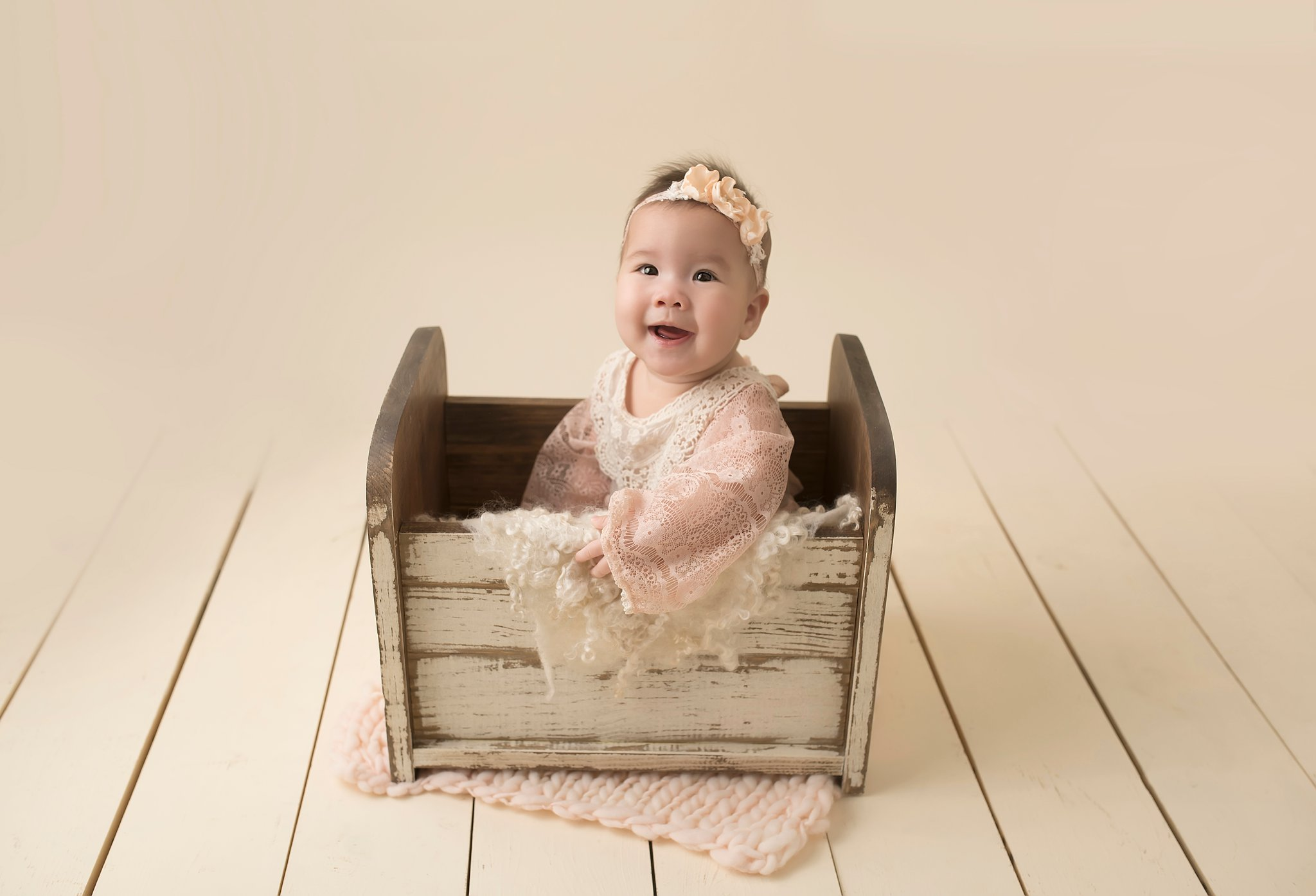 jacquelinemariephotography-babyphotographer-columbusohio_1.jpg