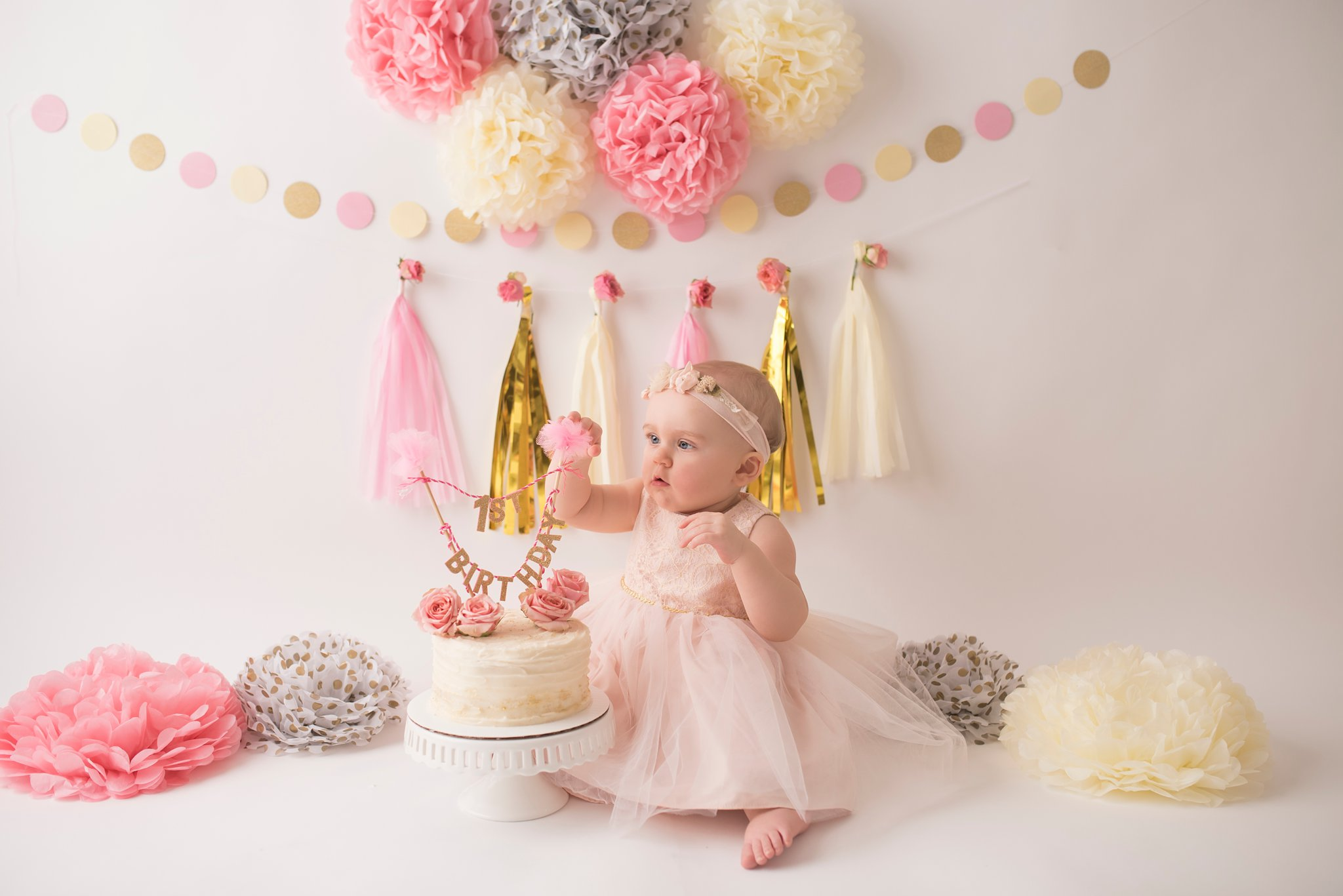 jacquelinemariephotography-cakesmash-first-birthday-photographer-columbusohio_2.jpg