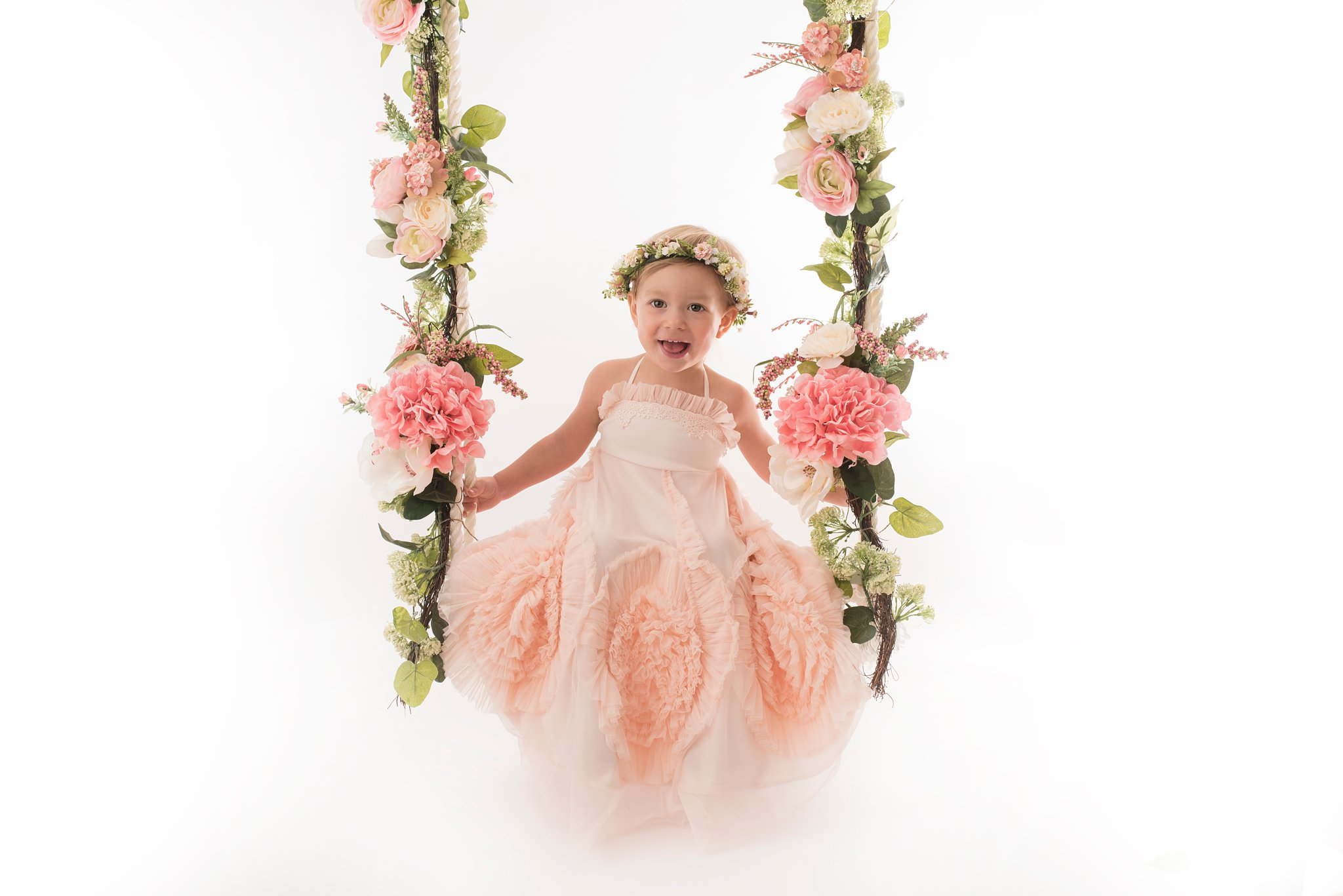 columbusohio-babyphotography-jacquelinemariephotography-9.jpg