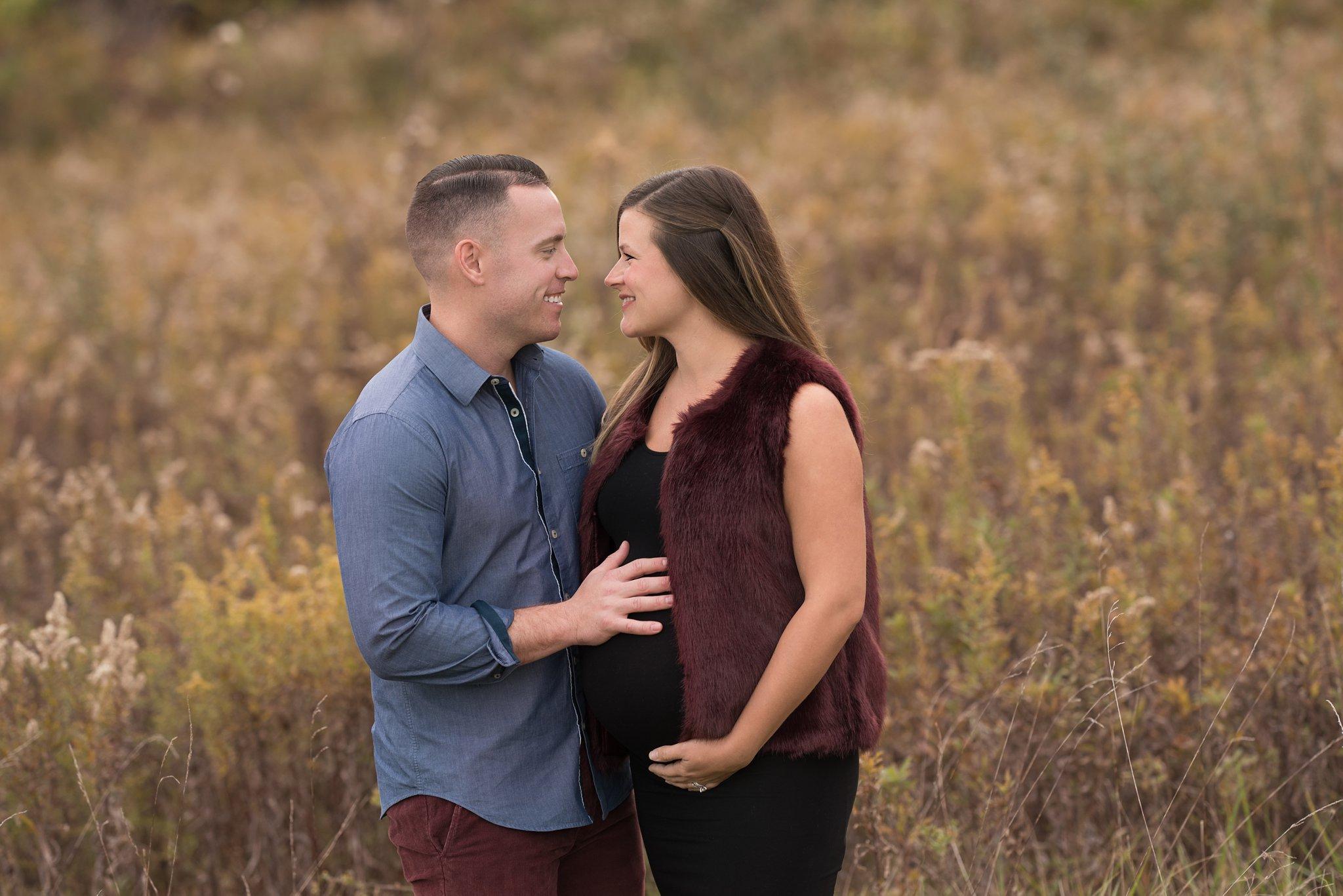 maternityphotographer-columbusohio-pregnancyphotography-jacquelinemariephotography-1.jpg