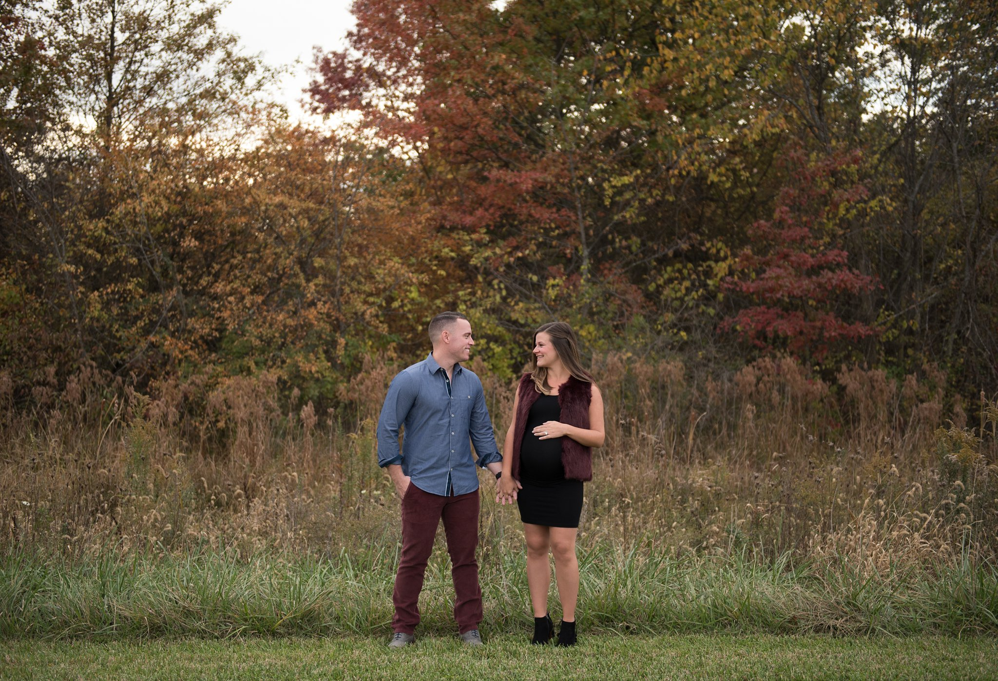 maternityphotographer-columbusohio-pregnancyphotography-jacquelinemariephotography-2.jpg