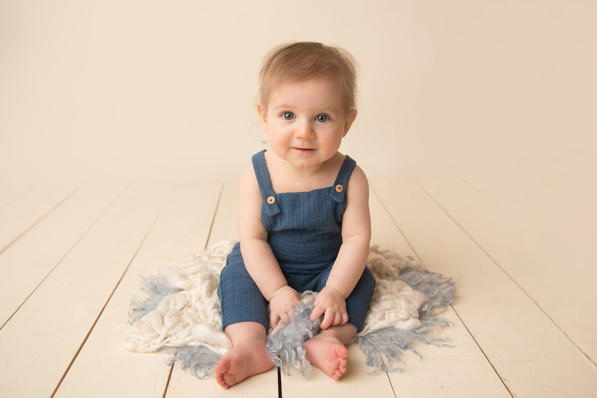 columbusohio-babyphotography-jacquelinemariephotography_0013.jpg