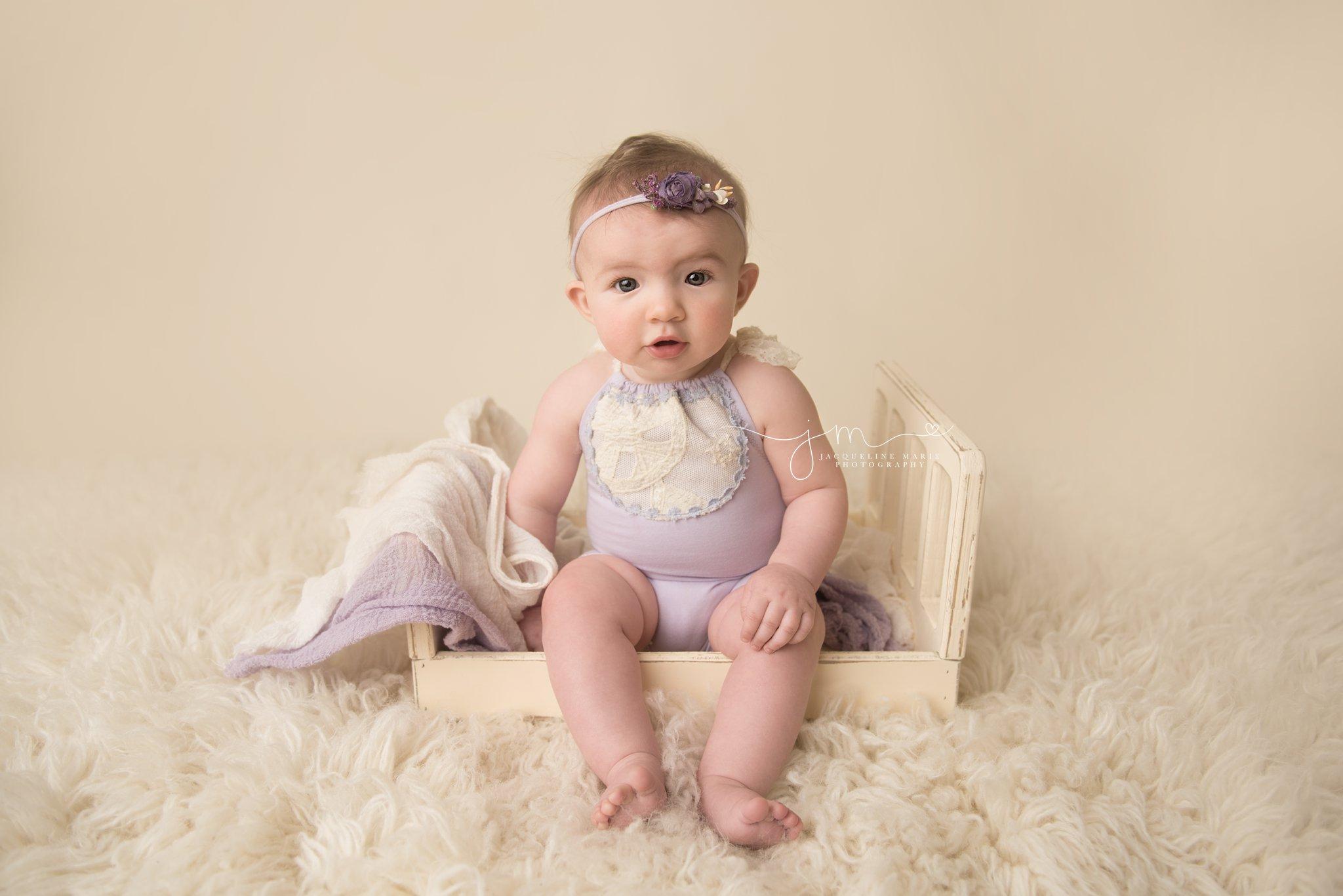 babyphotographer-columbusohio-jacquelinemariephotography_0088.jpg