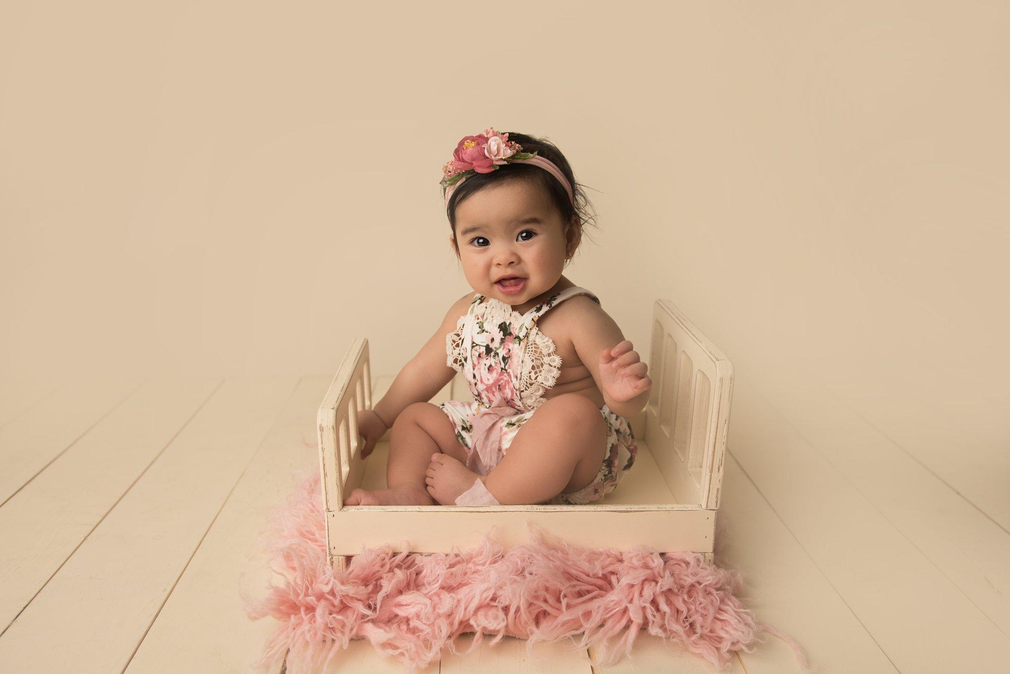 firstbirthdayphotographer-columbusohio-jacquelinemariephotography_0116.jpg
