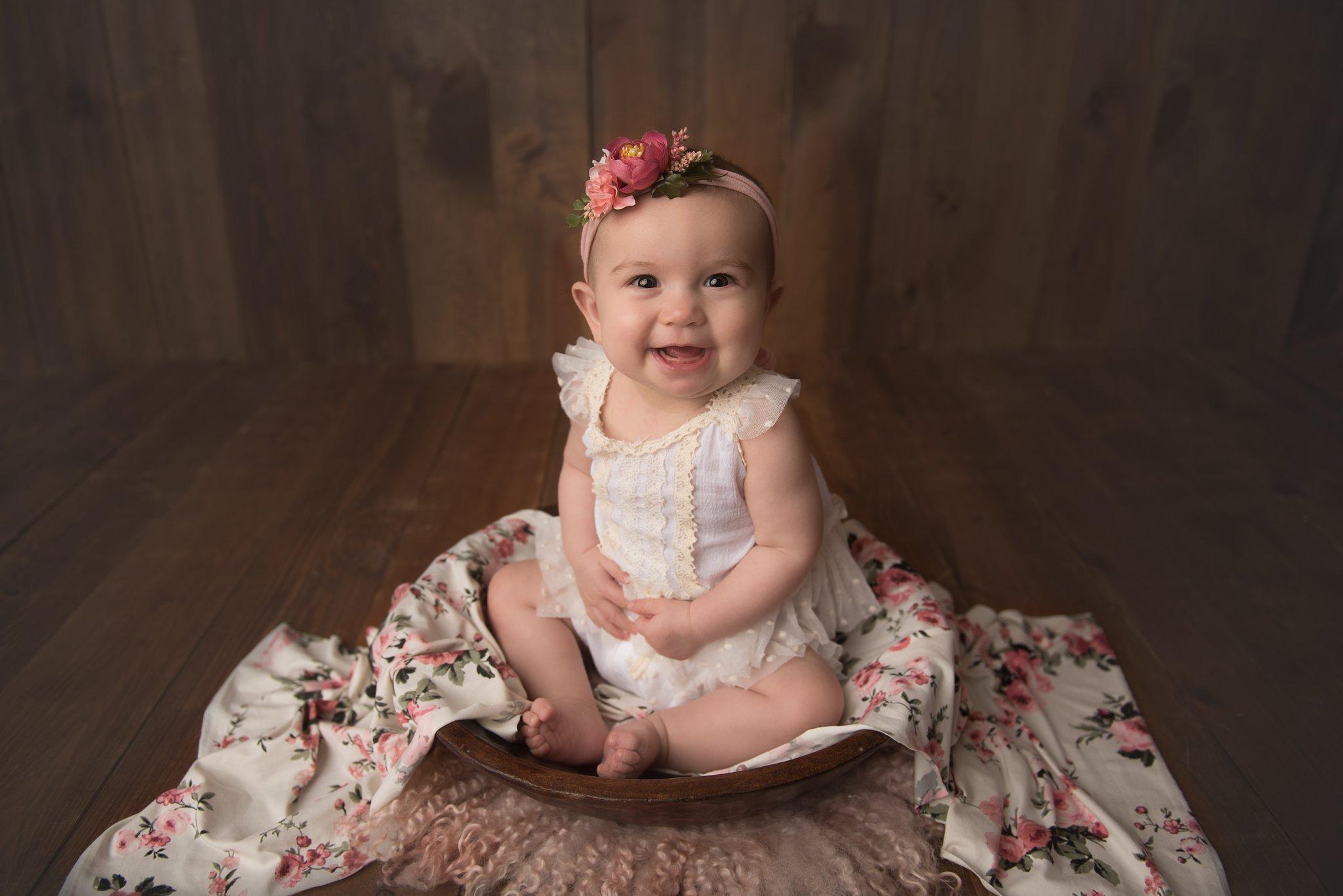 babyphotographer-columbusohio-jacquelinemariephotography_0117.jpg