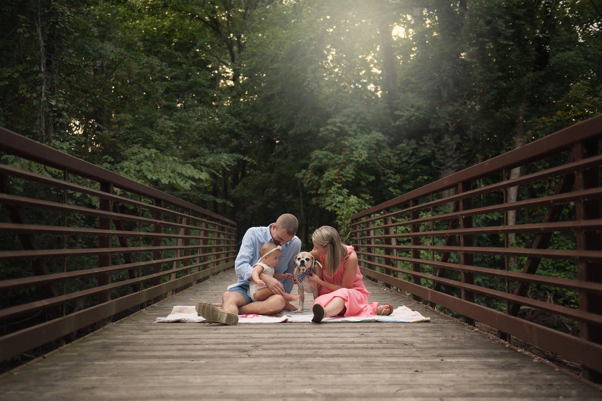 columbusohiofamilyphotographer-jacquelinemariephotography_0015.jpg