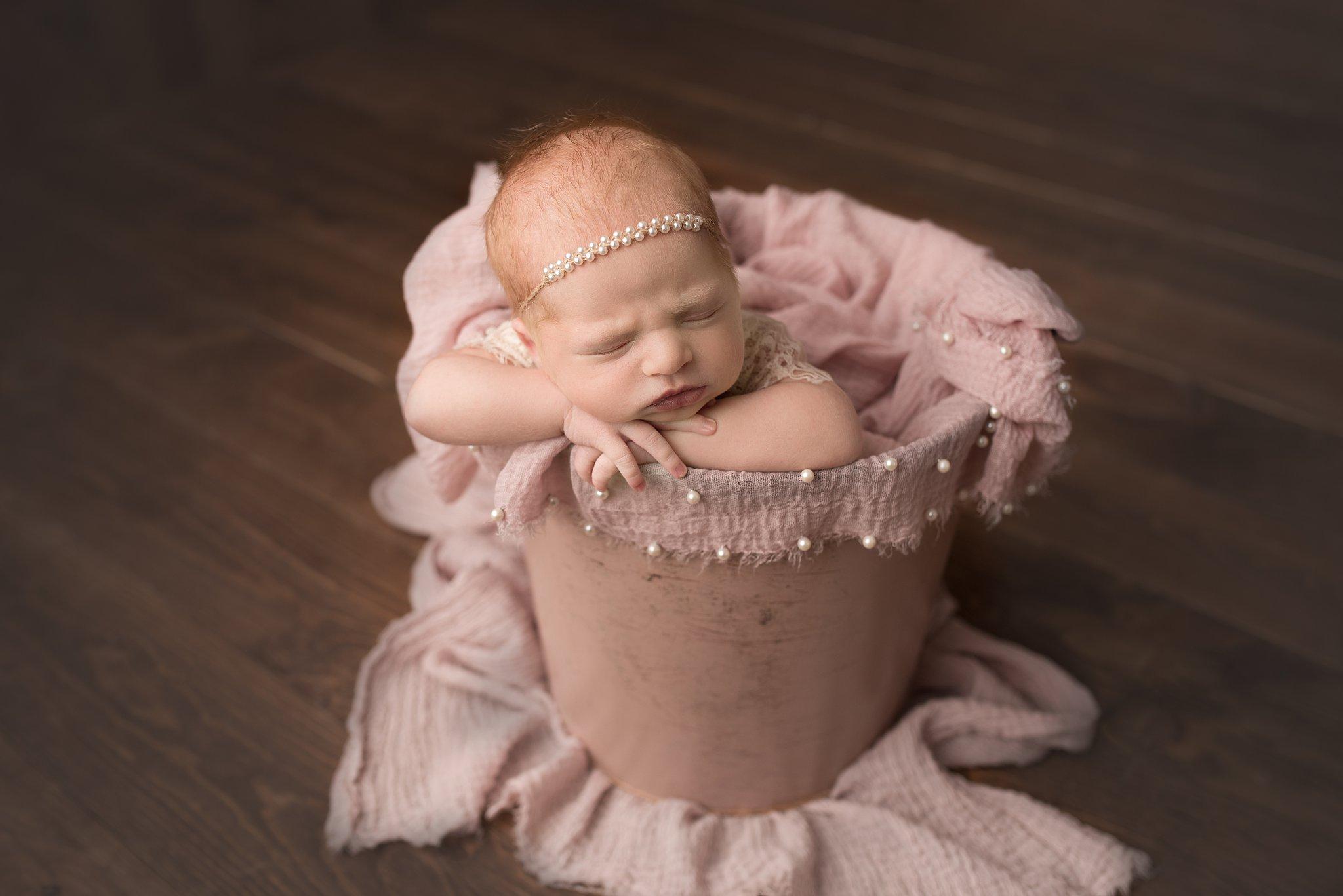 newbornphotography-columbusohiophotographer_0041.jpg