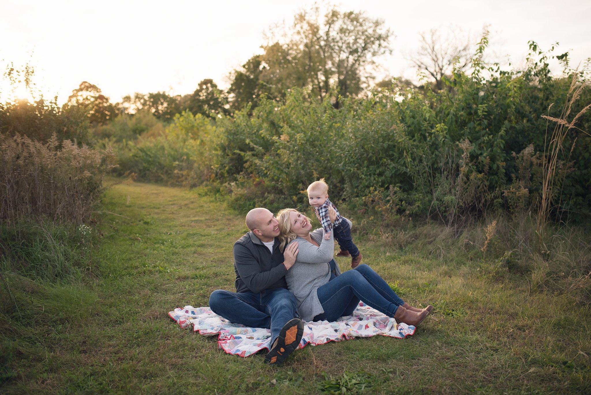 familyphotography-columbusohiophotographer_0051.jpg
