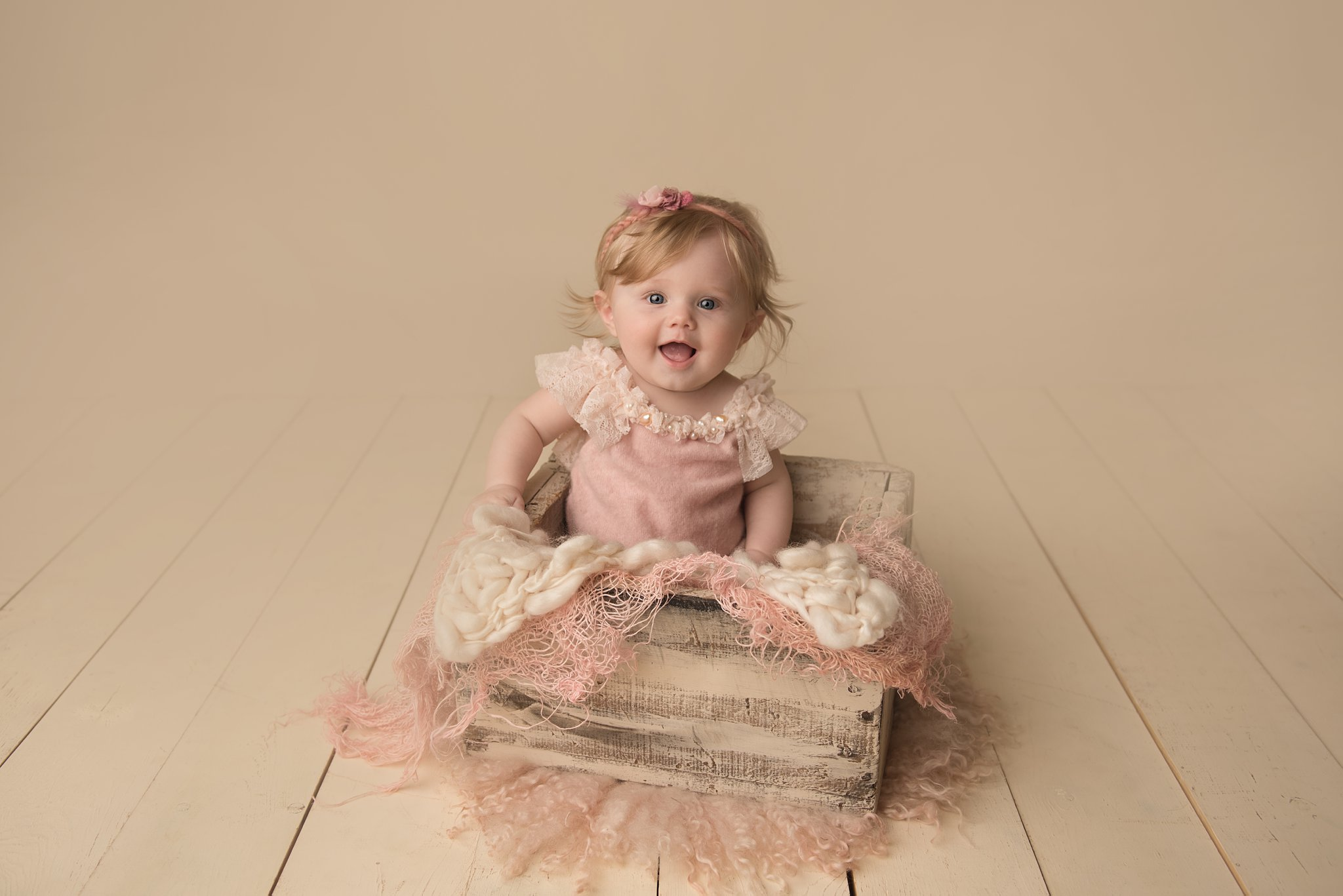 babyphotography-columbusohiophotographer_0053.jpg