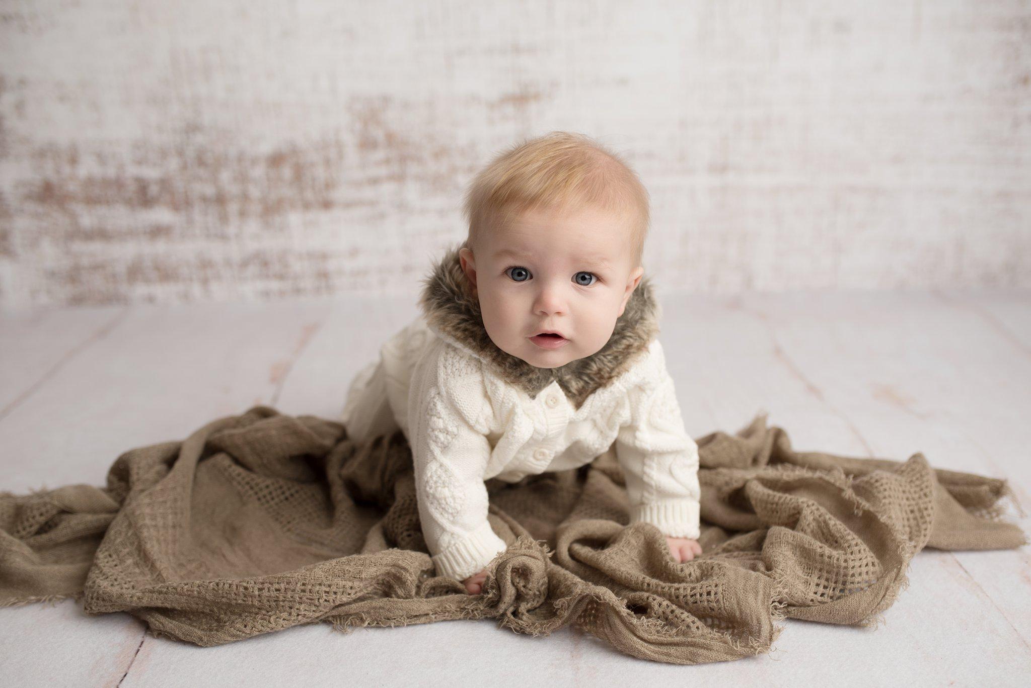 babyphotography-columbusohiophotographer_0054.jpg