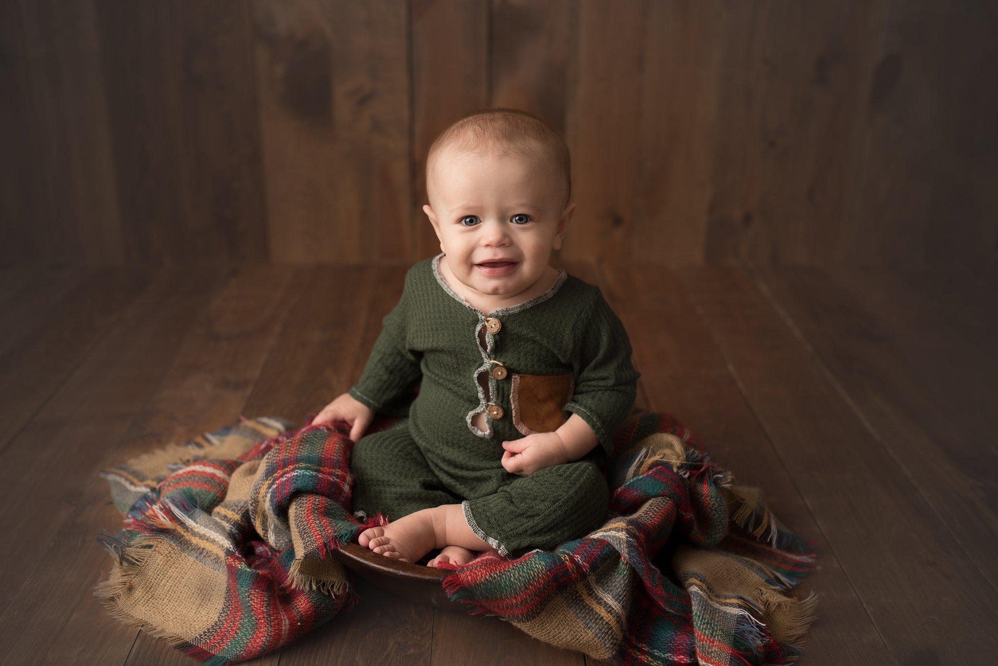 babyphotography-columbusohiophotographer_0055.jpg