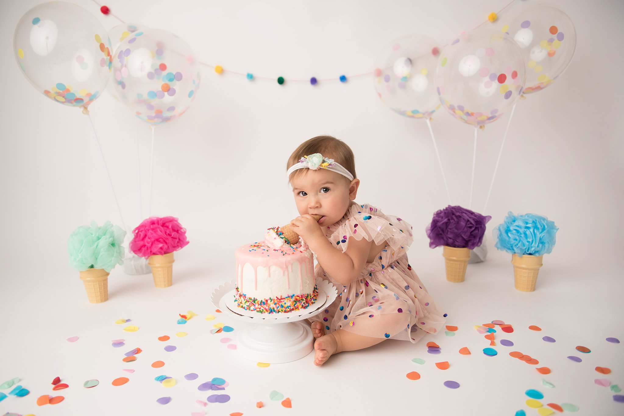 babyphotography-columbusohiophotographer_0059.jpg