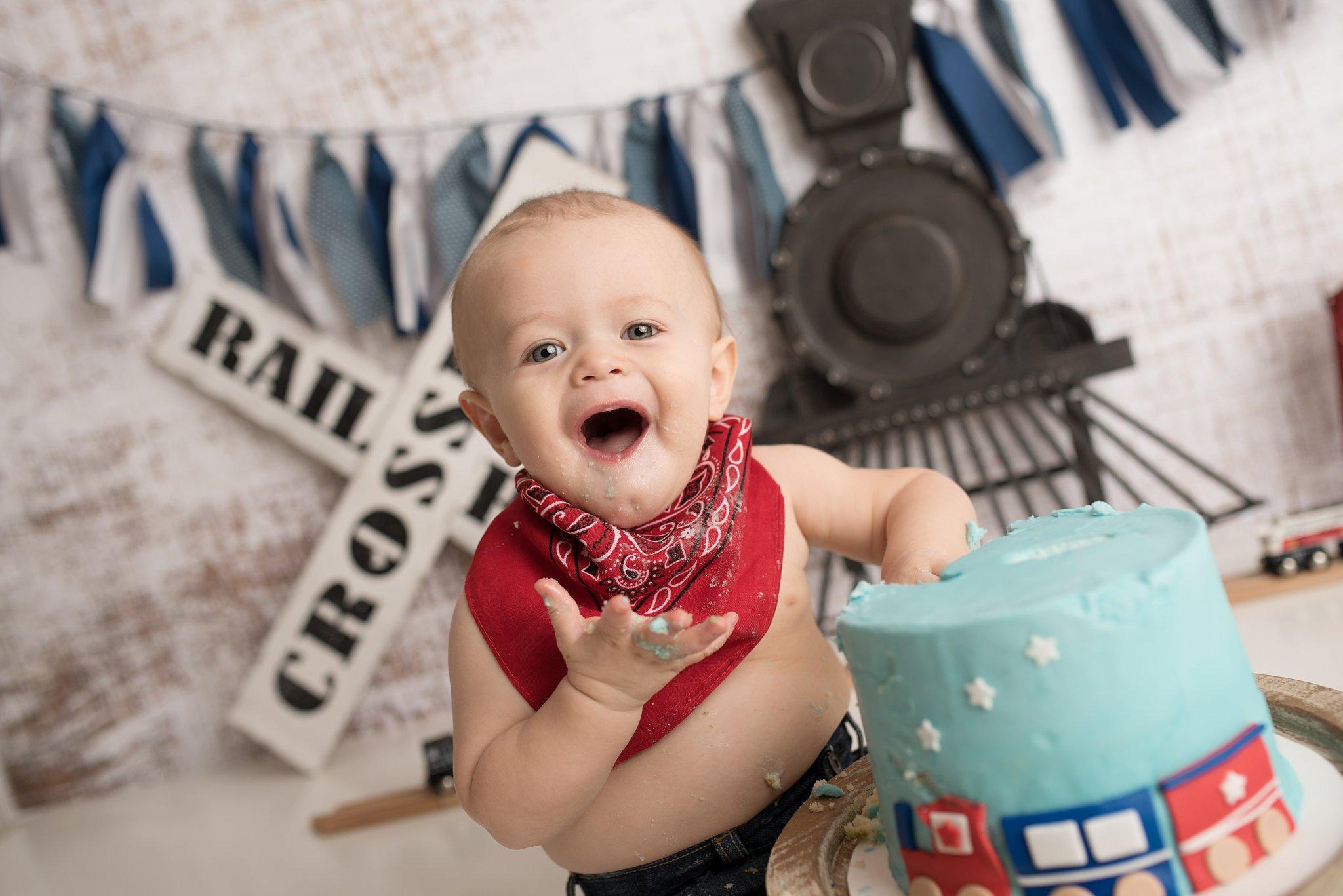 babyphotography-columbusohiophotographer_0061.jpg