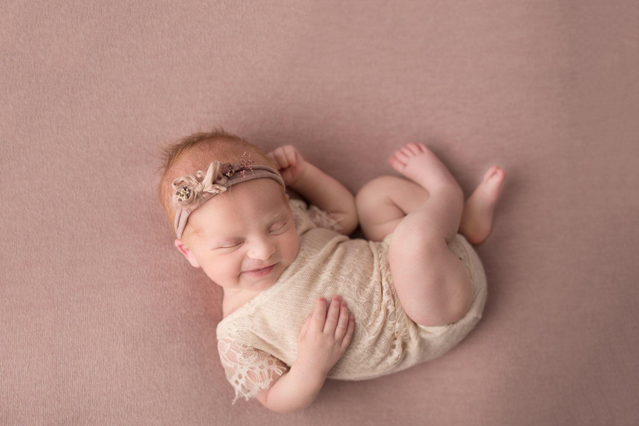 newborn photography studio columbus ohio