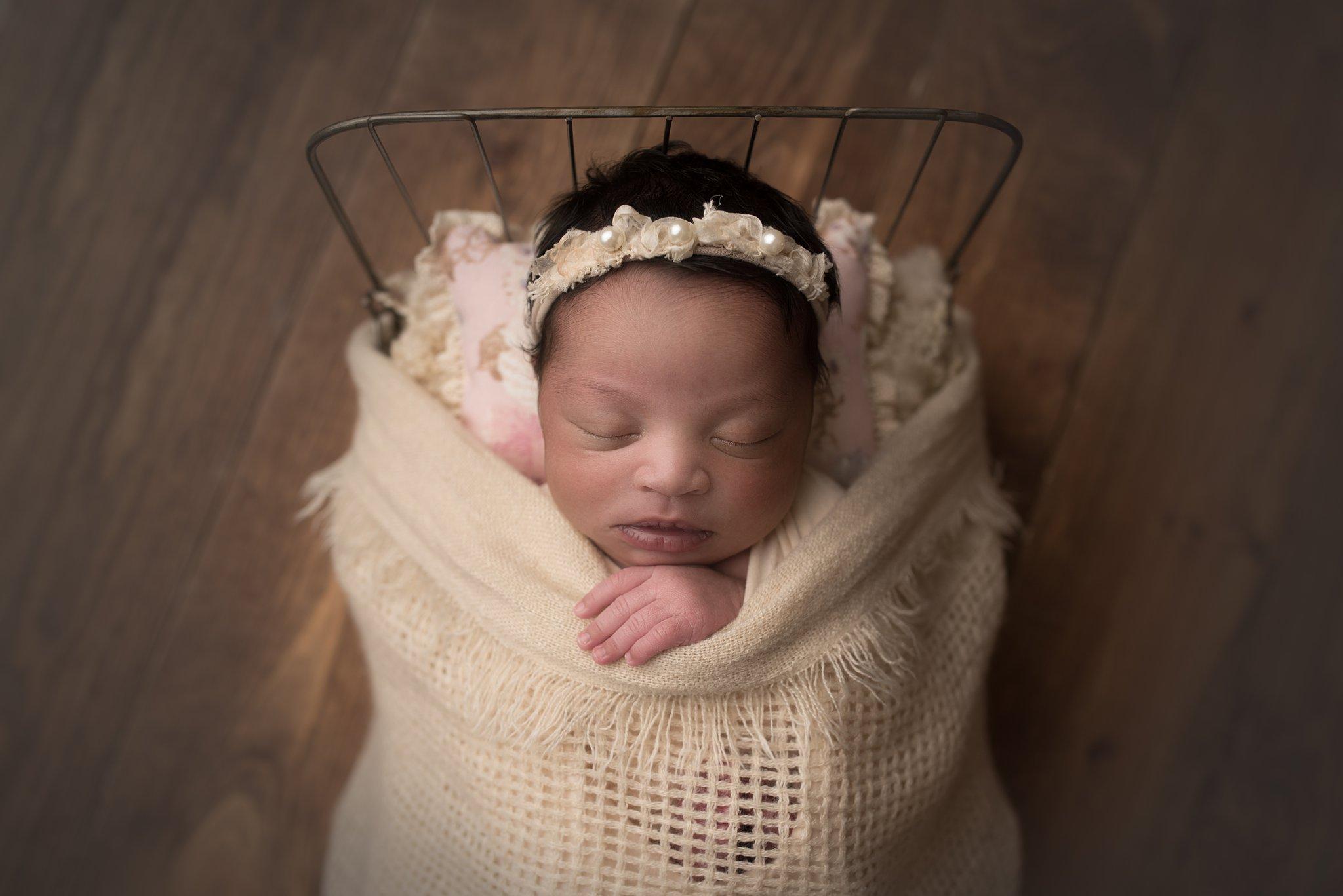 newbornphotographer-columbusohio_0132.jpg