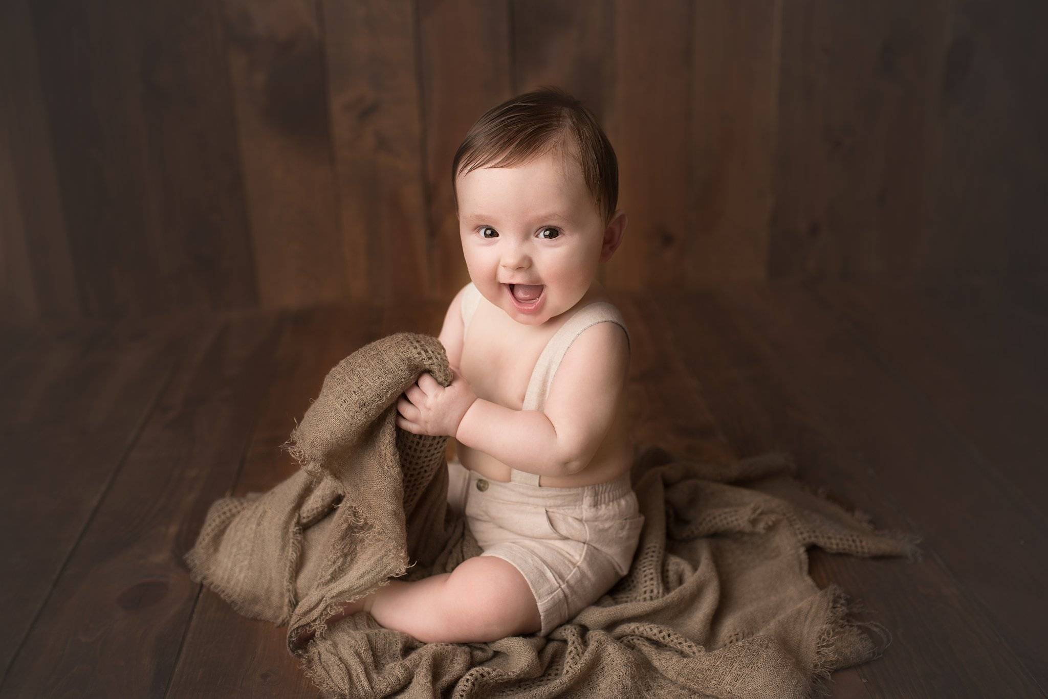 babyphotographer-columbusohio_0138.jpg