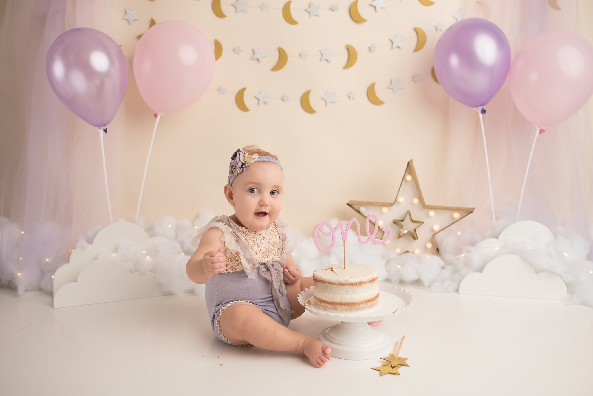 firstbirthdayphotographer-columbusohio_0140.jpg