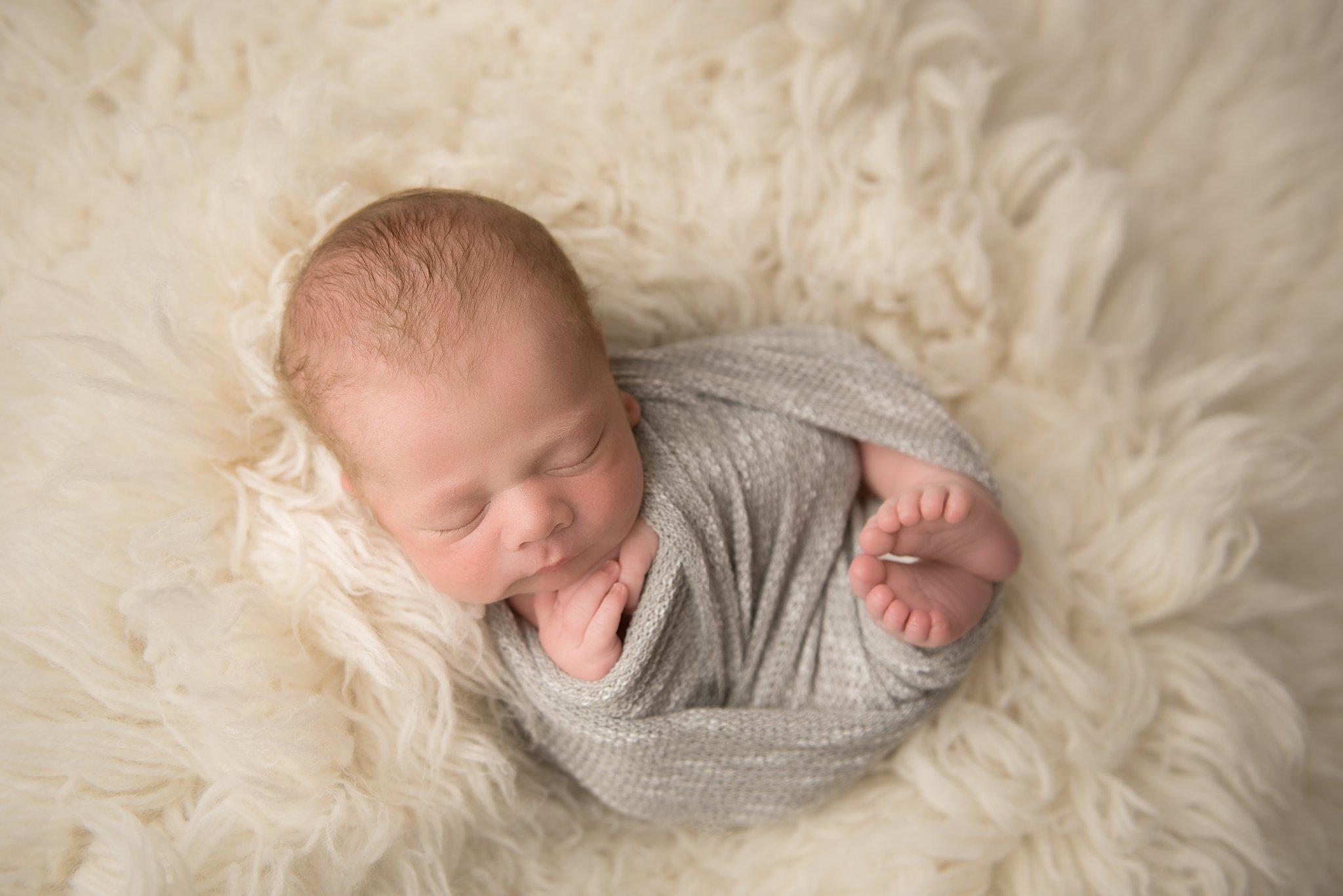 newbornphotographer-columbusohio_0147.jpg