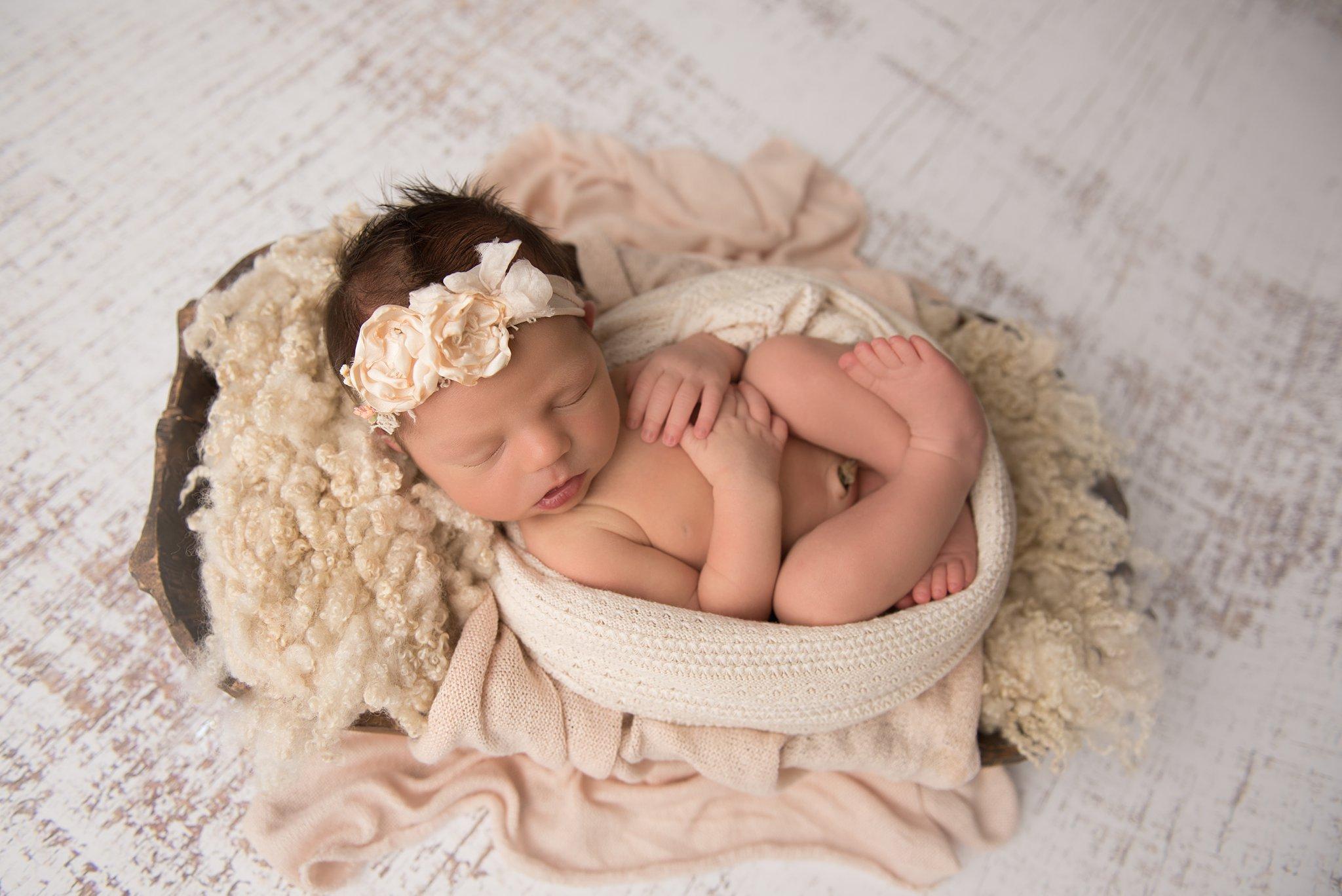 newbornphotographer-columbusohio_0146.jpg