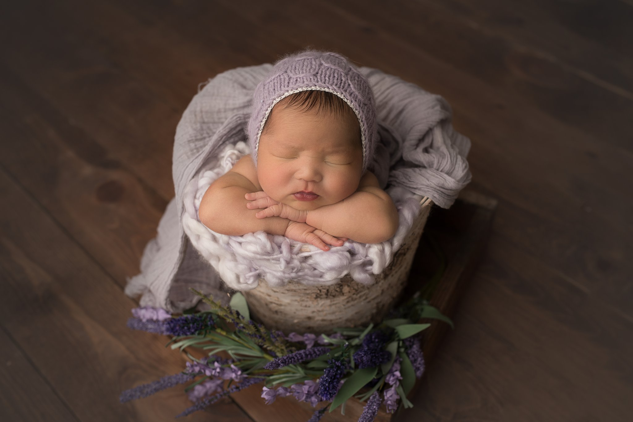 newbornphotographer-columbusohio_0149.jpg