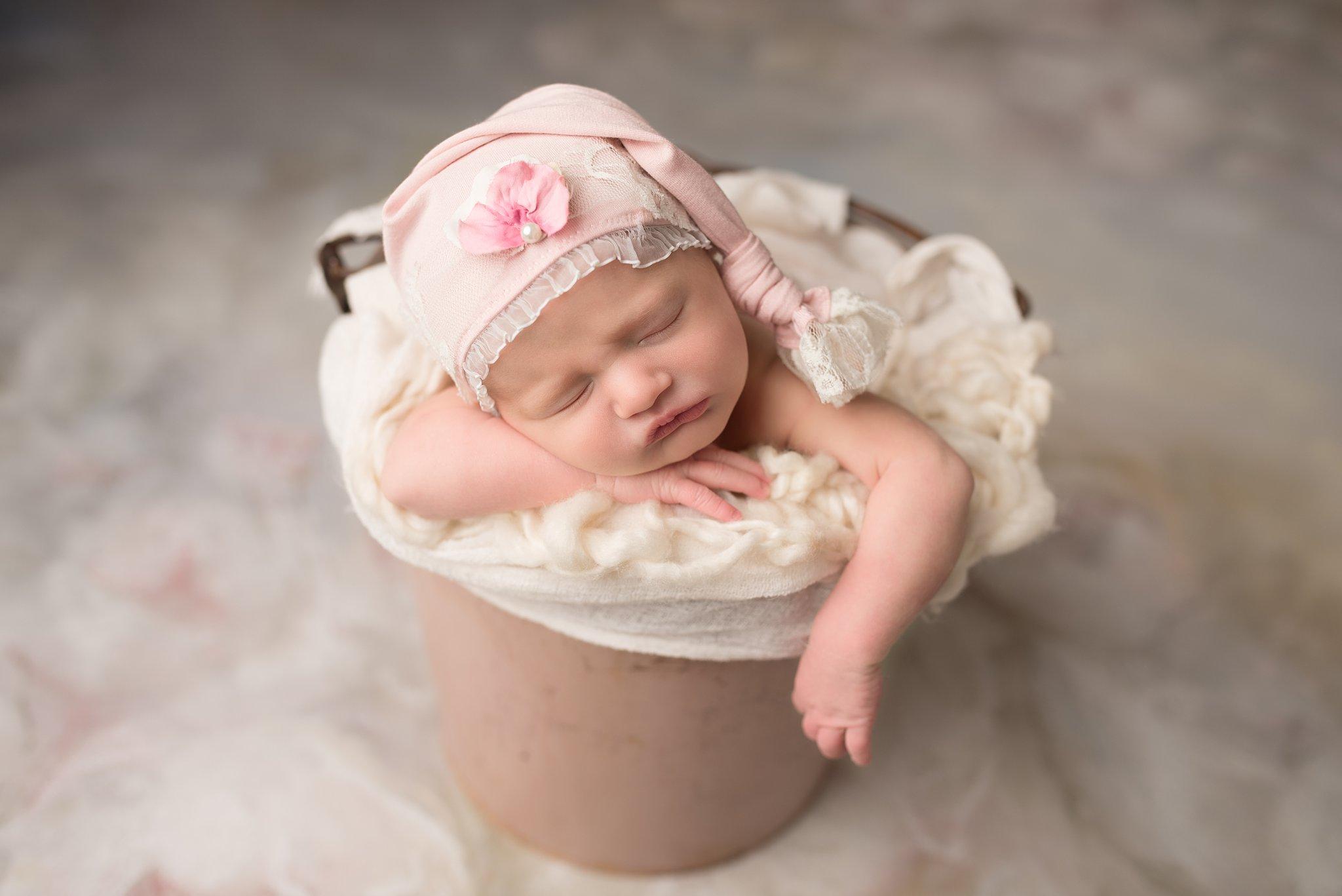 newbornphotographer-columbusohio_0043.jpg