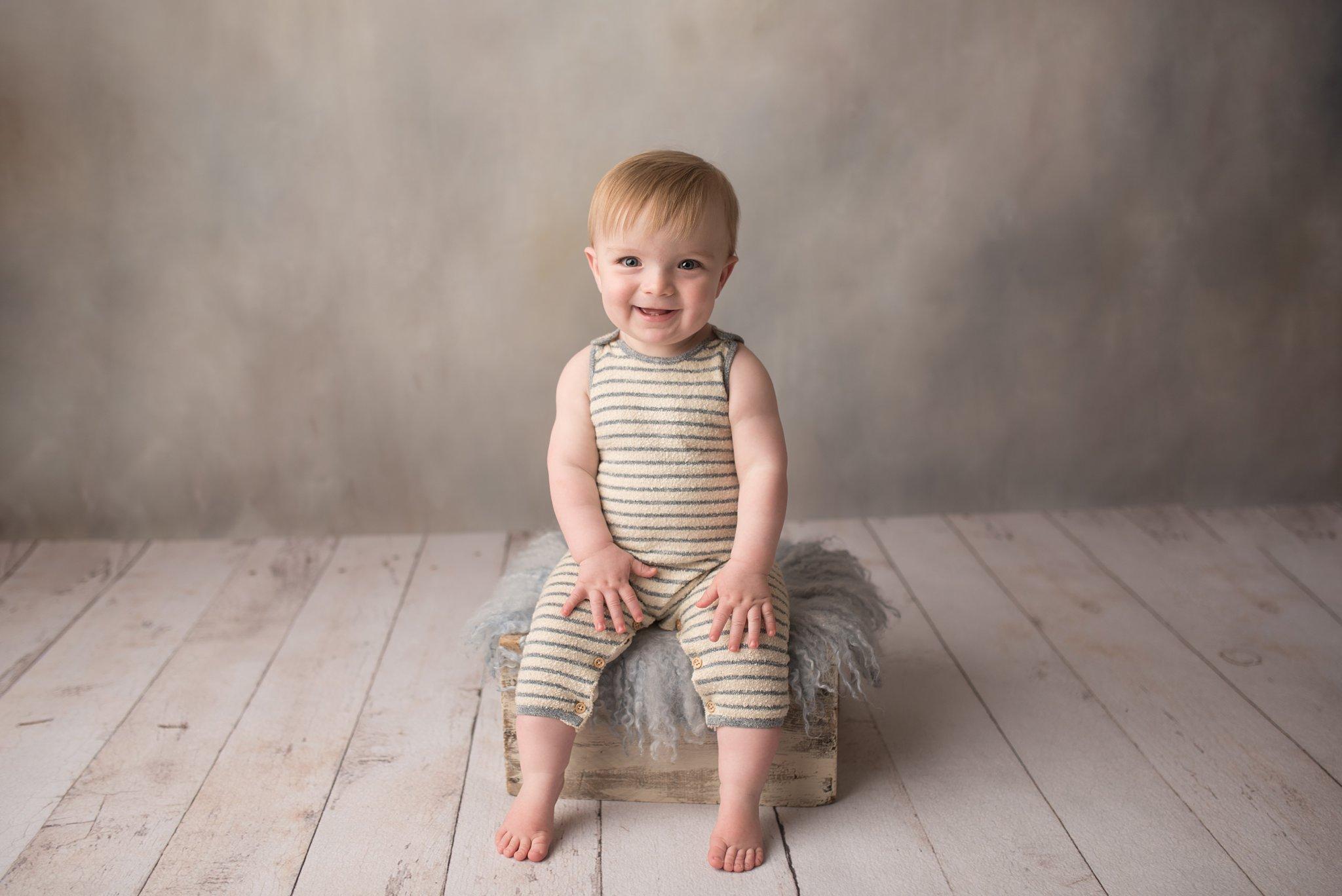 babyphotographer-columbusohio_0014.jpg